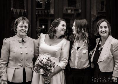 stoke-newington-wedding-photographer-38
