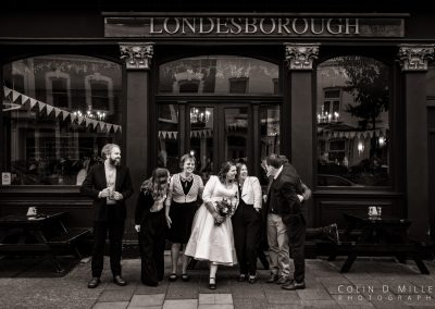 stoke-newington-wedding-photographer-39