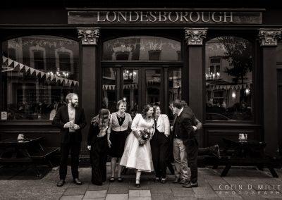 stoke-newington-wedding-photographer-39