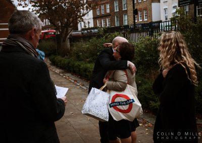 stoke-newington-wedding-photographer-4