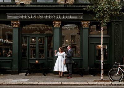 stoke-newington-wedding-photographer-40