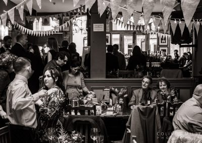 stoke-newington-wedding-photographer-42