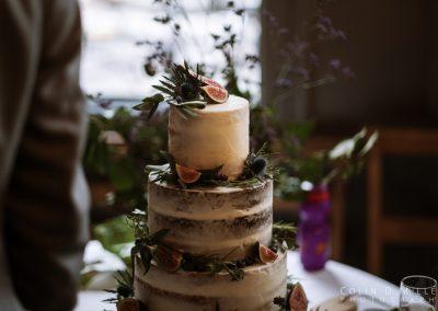 stoke-newington-wedding-photographer-43