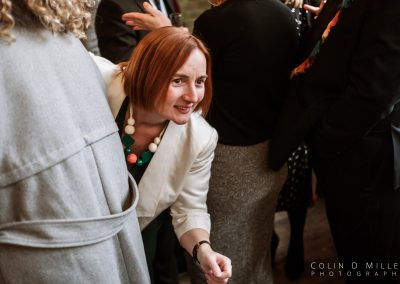 stoke-newington-wedding-photographer-45