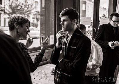 stoke-newington-wedding-photographer-46