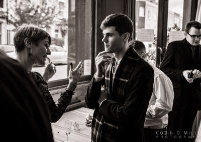 stoke-newington-wedding-photographer-46