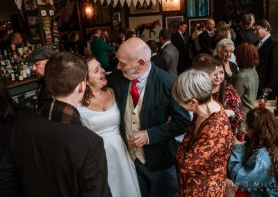stoke-newington-wedding-photographer-48