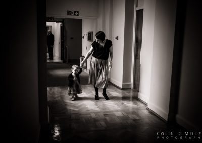 stoke-newington-wedding-photographer-5