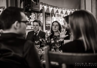stoke-newington-wedding-photographer-51