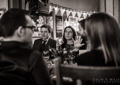 stoke-newington-wedding-photographer-51