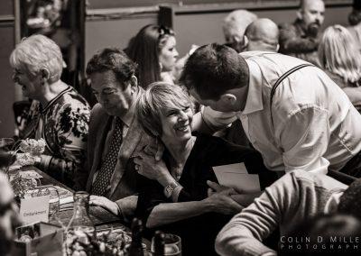 stoke-newington-wedding-photographer-53