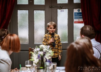 stoke-newington-wedding-photographer-59