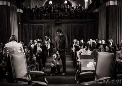 stoke-newington-wedding-photographer-6