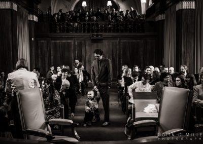 stoke-newington-wedding-photographer-6