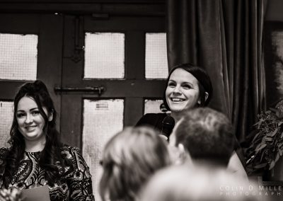 stoke-newington-wedding-photographer-60