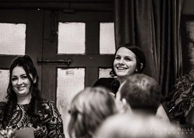 stoke-newington-wedding-photographer-60