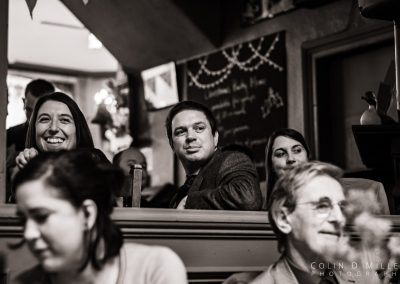 stoke-newington-wedding-photographer-62