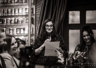 stoke-newington-wedding-photographer-64