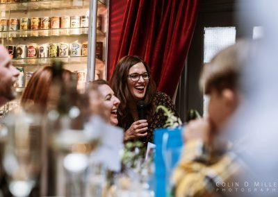 stoke-newington-wedding-photographer-65