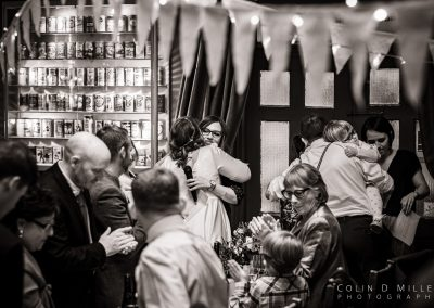 stoke-newington-wedding-photographer-67