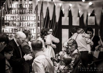 stoke-newington-wedding-photographer-67