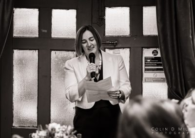 stoke-newington-wedding-photographer-68