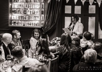 stoke-newington-wedding-photographer-69