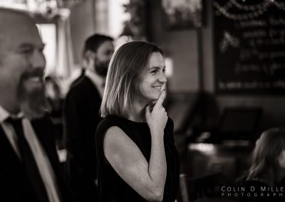 stoke-newington-wedding-photographer-71