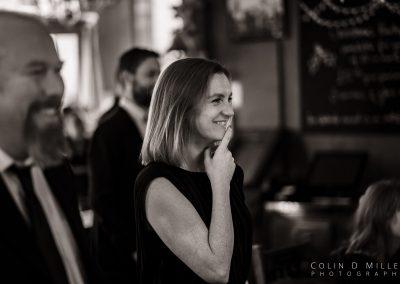 stoke-newington-wedding-photographer-71