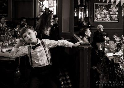 stoke-newington-wedding-photographer-72