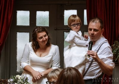 stoke-newington-wedding-photographer-74