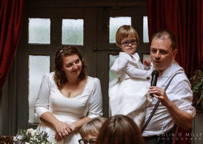 stoke-newington-wedding-photographer-74