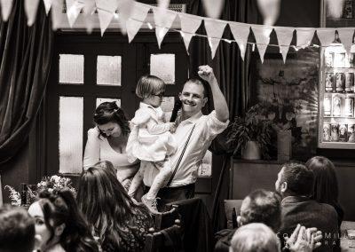 stoke-newington-wedding-photographer-76