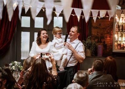 stoke-newington-wedding-photographer-77