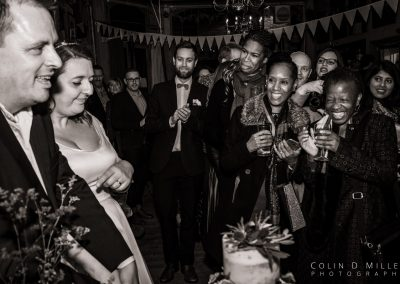 stoke-newington-wedding-photographer-82