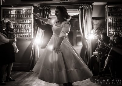 stoke-newington-wedding-photographer-86