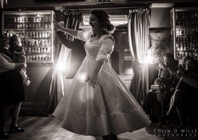 stoke-newington-wedding-photographer-86