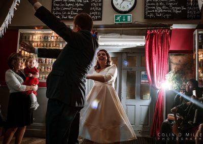 stoke-newington-wedding-photographer-87