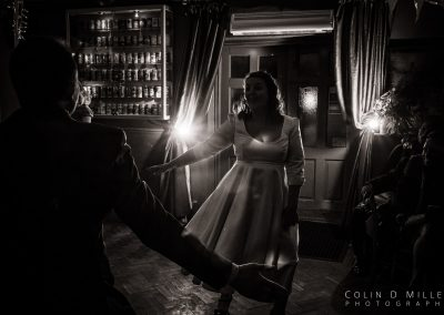 stoke-newington-wedding-photographer-88