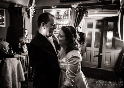 stoke-newington-wedding-photographer-89
