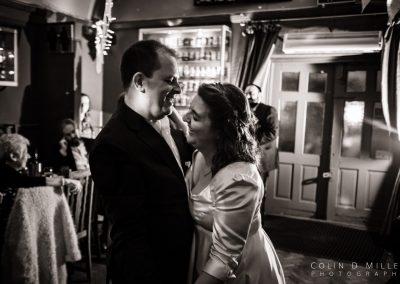 stoke-newington-wedding-photographer-89