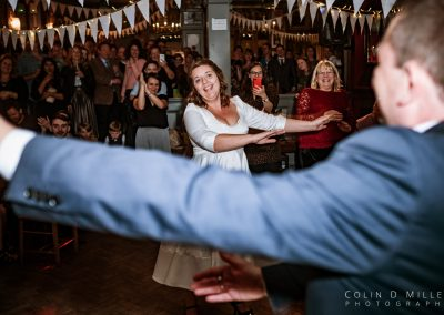 stoke-newington-wedding-photographer-90