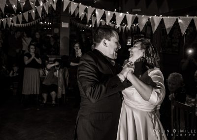 stoke-newington-wedding-photographer-91