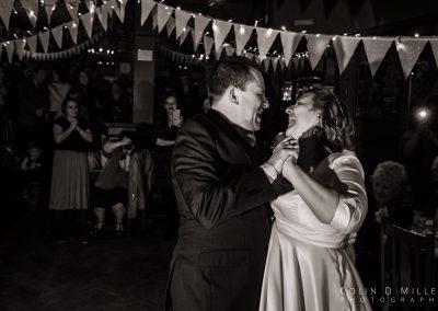 stoke-newington-wedding-photographer-91