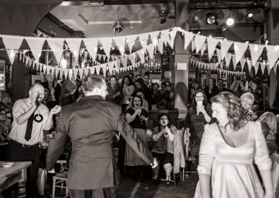 stoke-newington-wedding-photographer-92