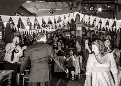 stoke-newington-wedding-photographer-92