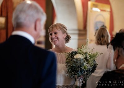 wedding-battersea-arts-centre-1