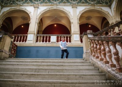 wedding-battersea-arts-centre-28
