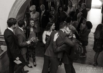 wedding-battersea-arts-centre-30