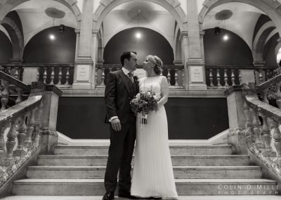 wedding-battersea-arts-centre-53